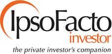 IpsoFacto Investor