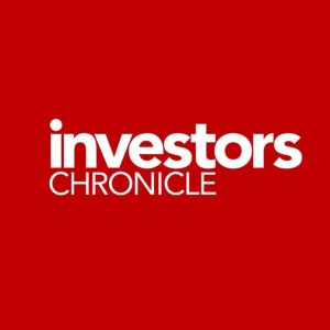 ipsofacto investor article for investors chronicle