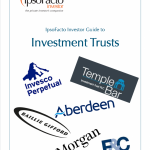 investment trust guide for online investment advice