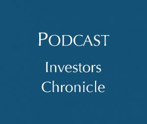 investment podcast